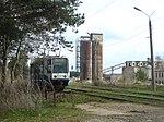 Tver tram 259 20050501 469.jpg