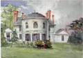 Twickenham House (Rosa Wallis 1887).png