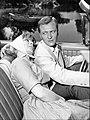 Twilight Zone In His Image 1962.jpg
