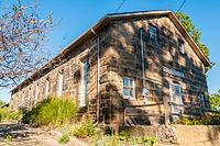 Twinsburg Historical Society.jpg