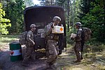 Two Days With Carl, Dog Company takes on Best Squad Competition in Lithuania 150827-A-FJ979-015.jpg
