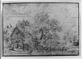 Two Men and a Boat by a House on the Water MET 271456.jpg