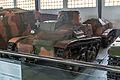 Type 94 in the Kubinka Museum.jpg