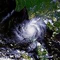 Typhoon Gay 04 nov 1989 0726Z.jpg