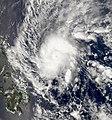 Typhoon Roke 2005.jpg