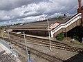 Tyseley Station (6155332401).jpg