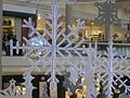 Tysons Galleria Dec 2009 (4228556187).jpg