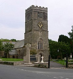 Tywardreath Church.jpg
