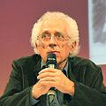 Tzvetan Todorov-Strasbourg 2011 (1).jpg