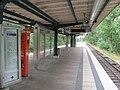 U-Bahnhof Hoisbüttel 3.jpg