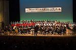 U.S., Japan friendship is music to the ears 160220-M-XD442-646.jpg