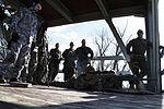 U.S. & Romanian Forces Conduct Bilateral Training 150226-M-XZ244-192.jpg