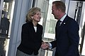 U.S. Acting Defense Secretary Arrives at NATO HQ 190213-D-BN624-006.jpg