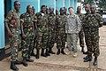 U.S. Army Africa medics mentor in Malawi 2010 (4348009017).jpg