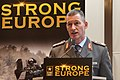 U.S. Army Europe welcomes second multinational chief of staff.jpg