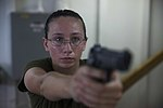 U.S. Marines practice dry-fire drills 150709-M-SV584-015.jpg