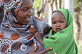 U.S. assistance improves health, food security, and education in Ethiopia (7269382496).jpg