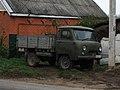 UAZ-452D Kaluga (30447249551).jpg