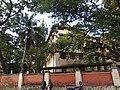 UC College Campus IMG 20180821 174840.jpg