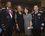 UNC-CFC-USFK photo 9E3A9705 (Flickr id 44657647412).jpg
