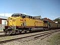UP 6628 In Kansas.jpg