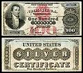 US-$100-SC-1878-Fr.337b.jpg