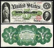 US- $ 5 LT-1862-Fr-61a.jpg