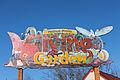 US-WA-Olympia-MadisonAvantiGarden-workDay-2013-03-09T113453.jpg