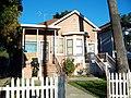 USA-San Jose-488 North Second Street.jpg