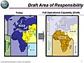 USAFRICOM United States Africa Command Map Draft.jpg