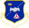 Civil Air Patrol emblem