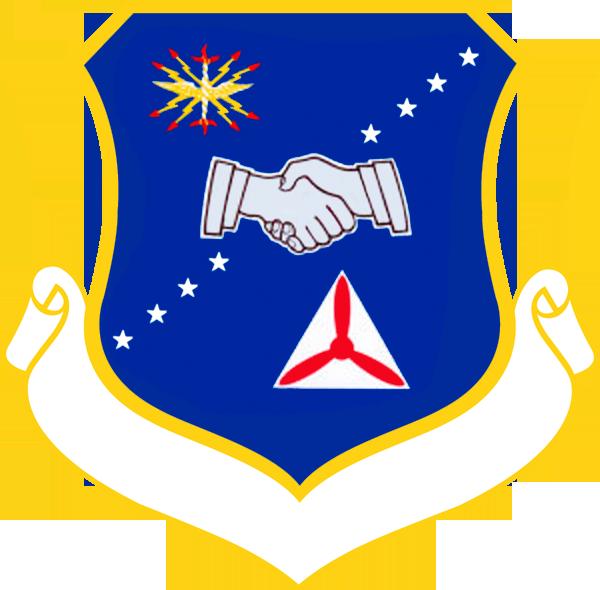 USAF - Civil Air Patrol