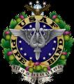 USAF PipeBandCrest.png