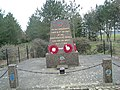 USAF memorial - geograph.org.uk - 375678.jpg