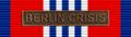 USA - AL National Emergency.png