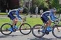USA Cycling 2014 (13906867648).jpg