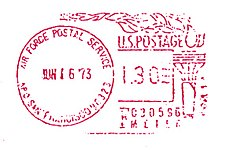 USA meter stamp AR-AIR3p1.jpg
