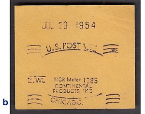 USA meter stamp EF1p1bb.jpg