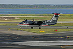 USAirways Express N810EX Dash 8.jpg