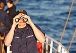 USCGC Barque Eagle Swab Summer 2008 DVIDS1087484.jpg