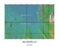 USGS-Mars-MC-8-AmazonisRegion-mola.png