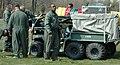 USMC-03610.jpg