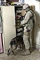 USMC-050707-M-0502E-020.jpg