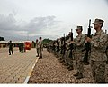 USMC-090610-M-1273D-002.jpg