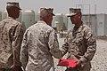 USMC-100715-M-7429O-045.jpg