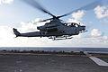 USMC-111125-M-OO345-003.jpg
