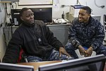 USS Abraham Lincoln (CVN 72) 161212-N-YF329-001.jpg