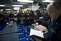 USS Arleigh Burke 140526-N-WD757-092.jpg