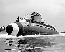 USS Barbel;0858005.jpg