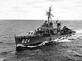 USS Basilone (DD-824) underway c1960.jpg